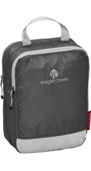 Eagle Creek Pack-It Specter Clean Dirty Half Cube ebony